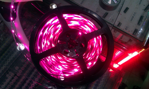 flexible_5050_pink_SMD_LED_light_strip